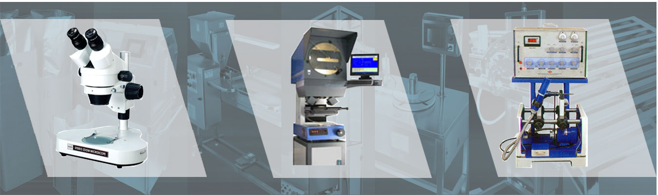 UTM ( Mechanical / Electronic / Computerized ), Automatic Hardness Testers, Brinell Hardness Testers